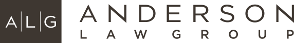 Anderson Law Group Logo